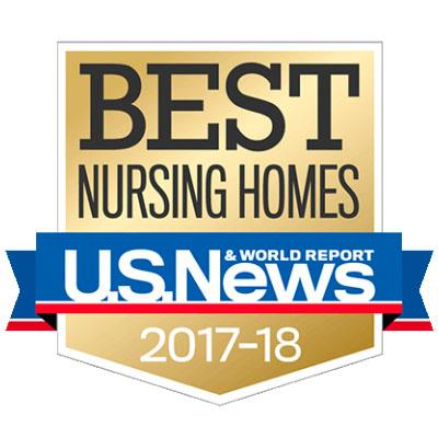 Best Nursing Homes - U.S. News & World Report