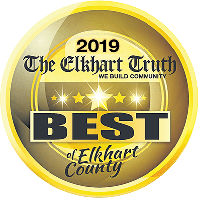2019 Best of Elkhart County